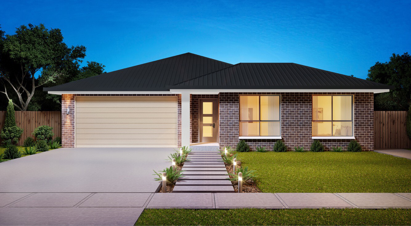 Nsw Vic Major Home Builder