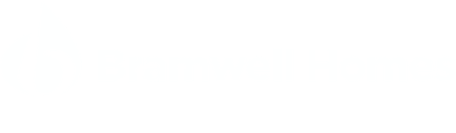 Bramwell Homes