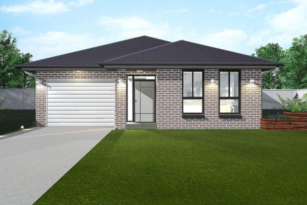 Ballarat-155-brick-151214